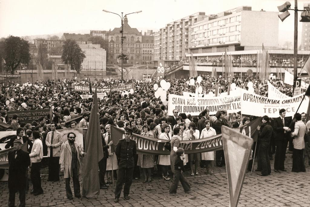 Teplice-1978-05-01