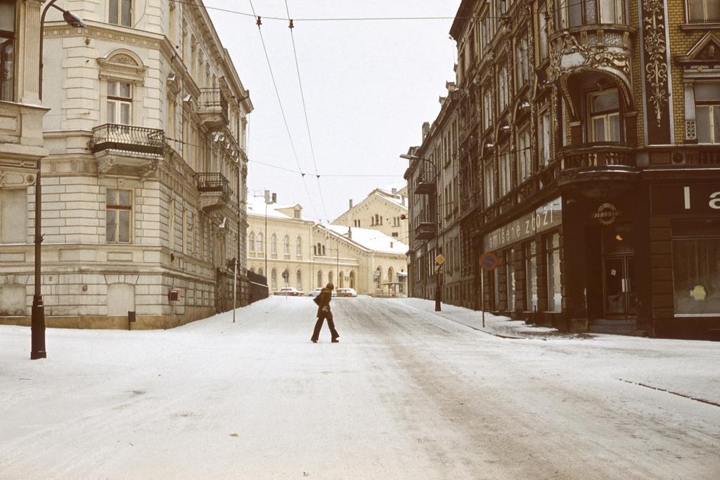 Teplice-1978-10