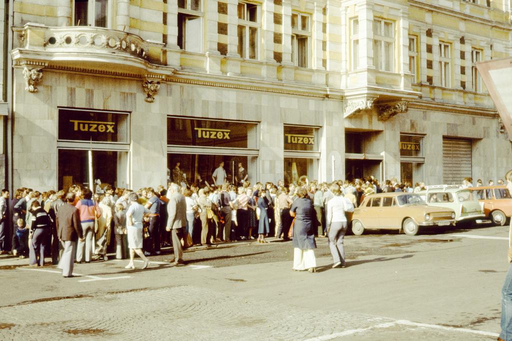 Teplice-1978-11