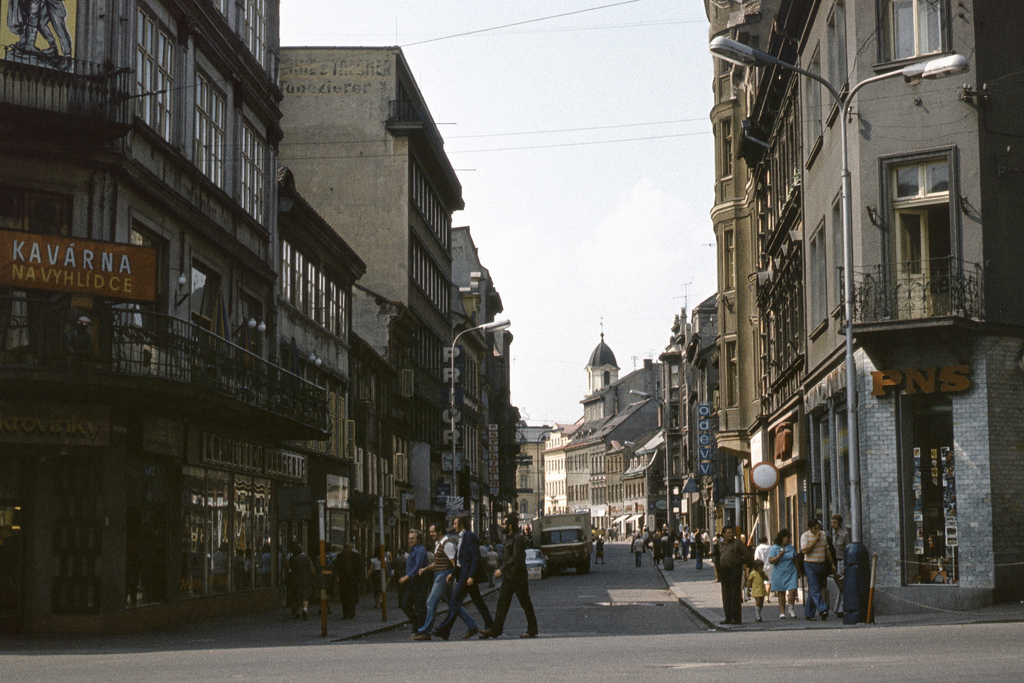 Teplice-1978-12