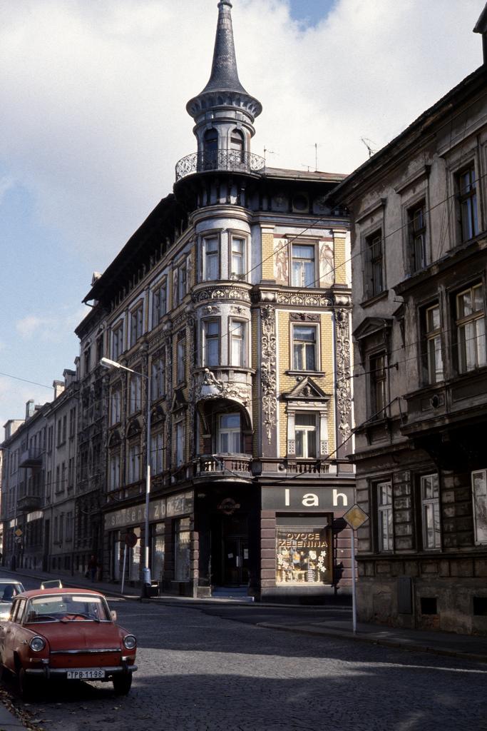 Teplice-1978-13