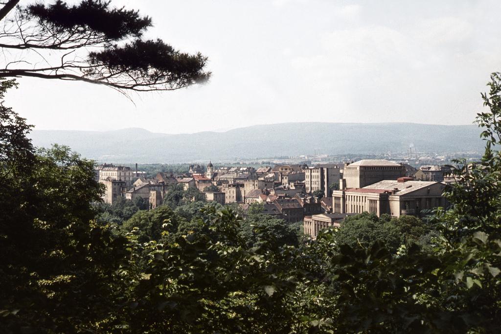 Teplice-1978-14