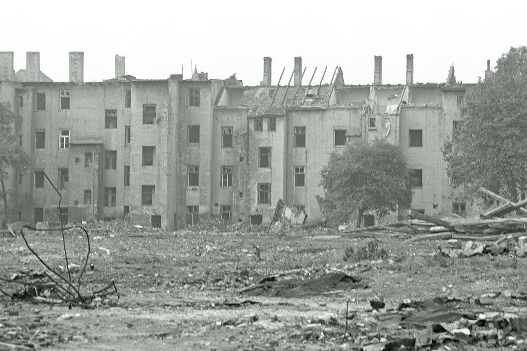 Teplice-1978-3