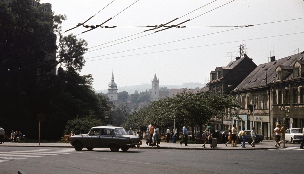 Teplice-1978-4