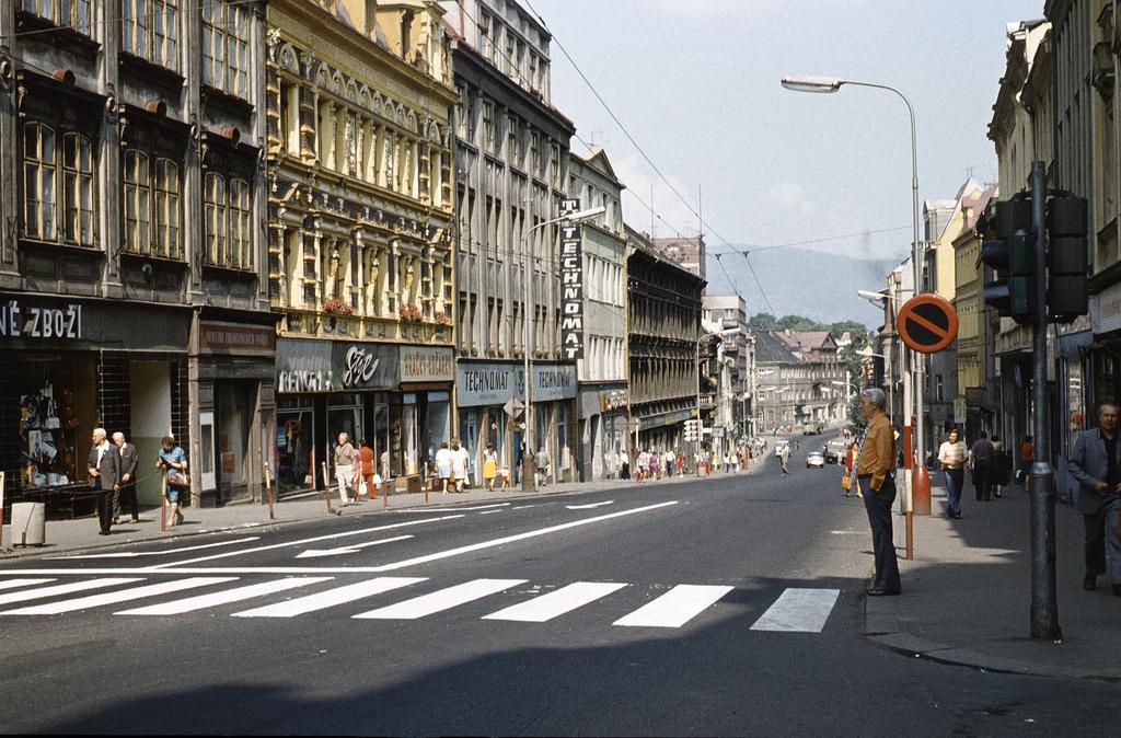 Teplice-1978-6