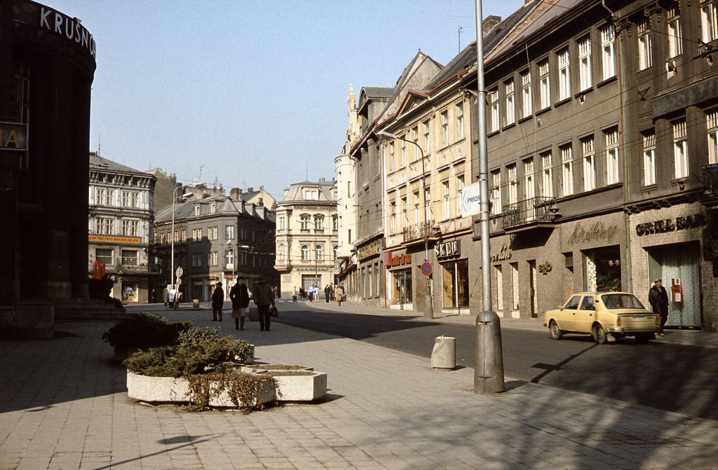 Teplice-1978-7