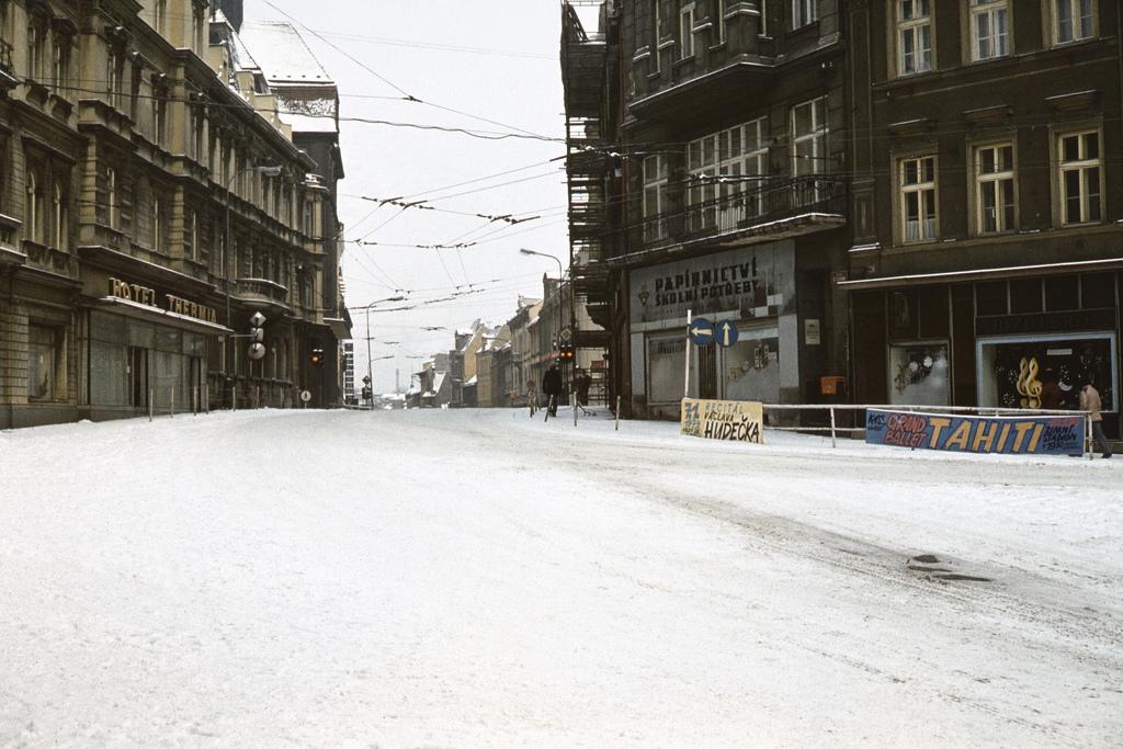 Teplice-1979-01-01