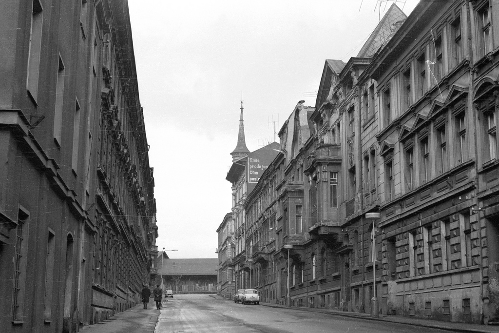 Teplice-1979-2