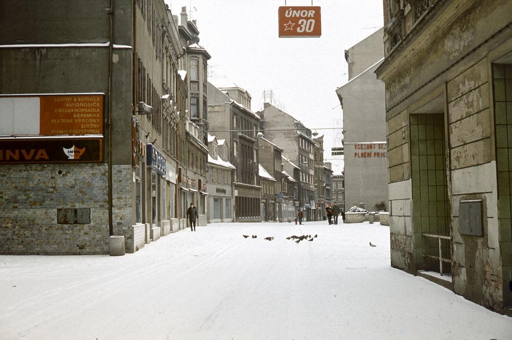 Teplice-1979