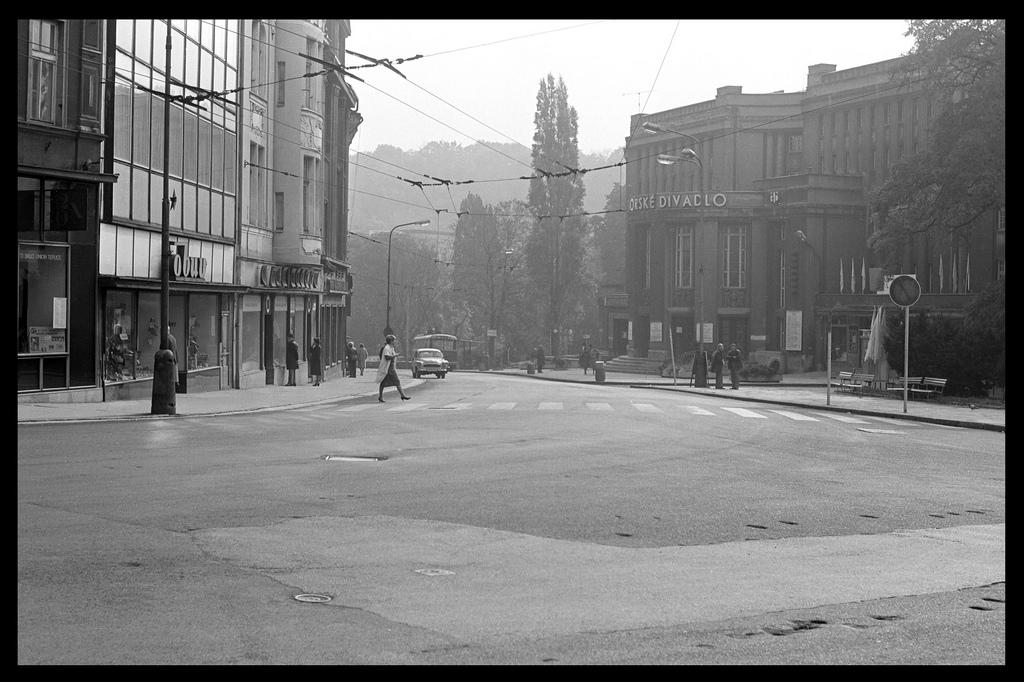 Teplice-1980-2