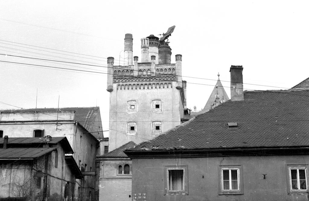 Teplice-1980