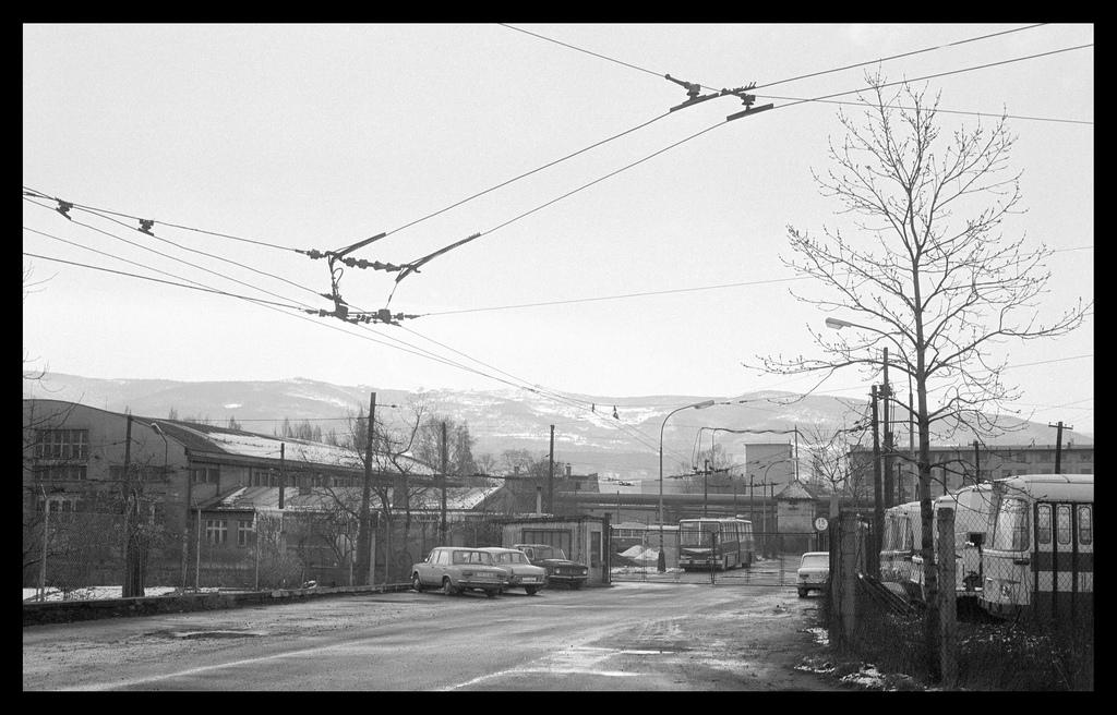 Teplice-1982