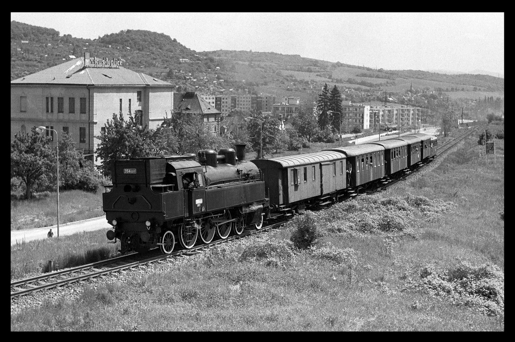 Teplice-1987-05-24