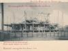 03-1901-trnovany-zeleny02