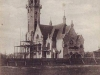 08-1903-trnovany-zeleny
