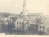 09-1903-trnovany-zeleny