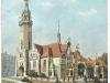 11-1904-trnovany-zeleny