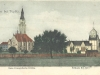 16-1906-trnovany-zeleny