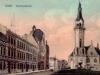 17c-1908-trnovany-zeleny