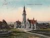 19-1909-trnovany-zeleny
