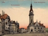 23-1913-trnovany-zeleny