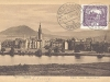 27-1920-trnovany-zeleny