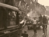 Teplice-1936-07-31