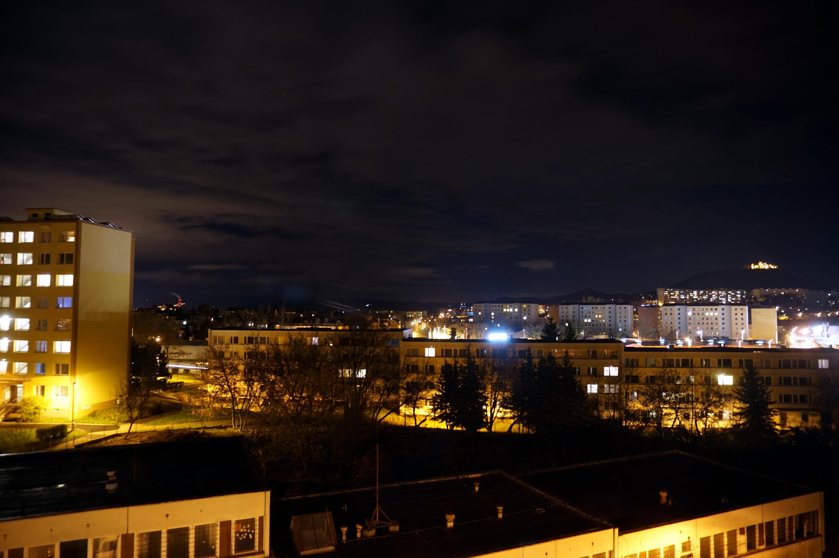Teplice - 2014-11-16 18-04-41 (Trnovany)