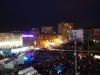 Teplice - 2014-11-17 16-59-53 (Mírové náměstí)